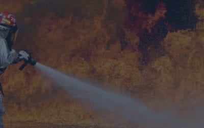 Cyber Threat Intelligence: The Firehose of Noise and How We Got Here