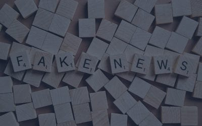 Four Future Trends of Disinformation Campaigns
