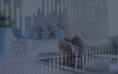 Three Ways to Improve Return on Investment for Threat Intelligence