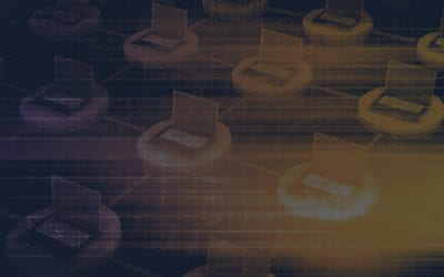 Steps for Medium Sized Businesses to Address Cyber Supply Chain Risk