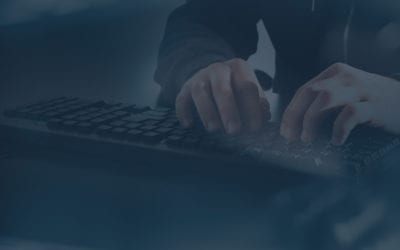 Six Considerations for Building a Cyber Threat Intelligence Program