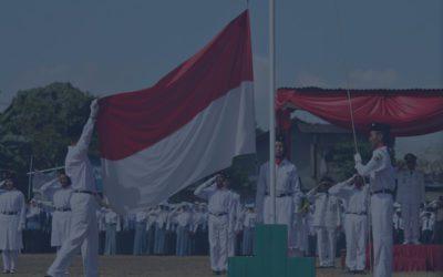 Indonesian Disinformation Operators Stir China Tensions